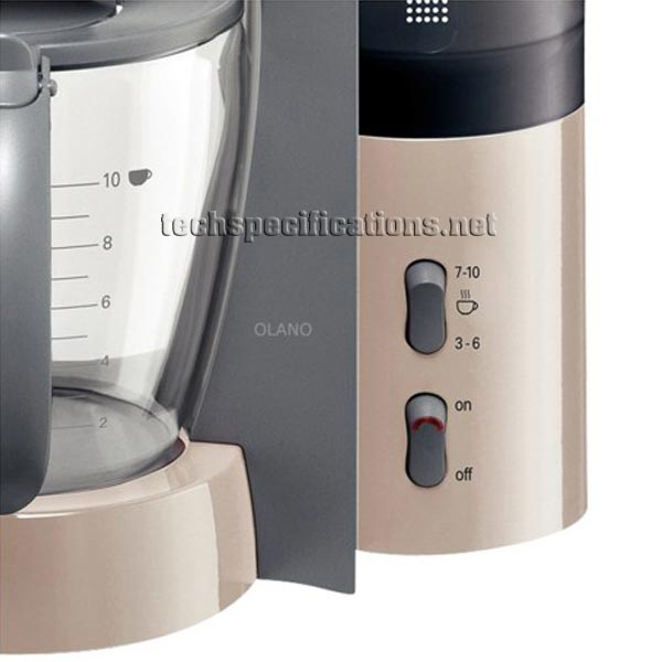 Coffee machine vending price tea list automatic