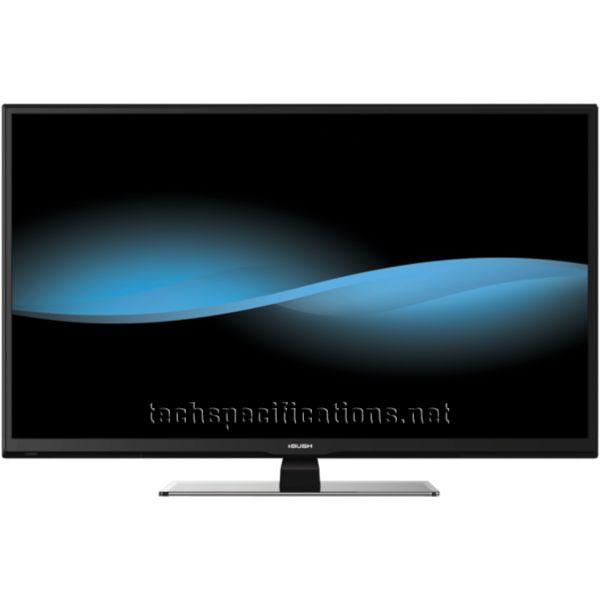 bush 50 inch full hd led tv tech specs. Black Bedroom Furniture Sets. Home Design Ideas