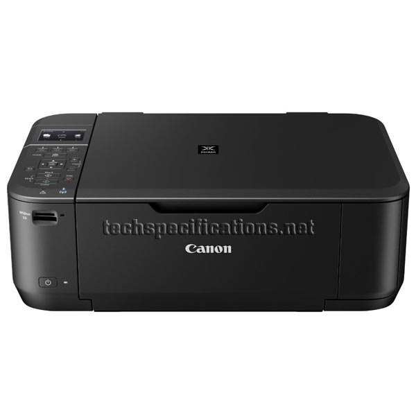 canon pixma mg4250 multifunction printer tech specs. Black Bedroom Furniture Sets. Home Design Ideas