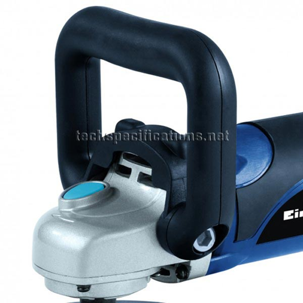 einhell bt po 1100 1 e car polisher tech specs. Black Bedroom Furniture Sets. Home Design Ideas
