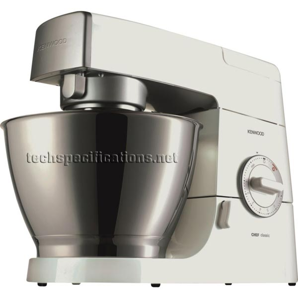 kenwood km337 stand mixer tech specs. Black Bedroom Furniture Sets. Home Design Ideas