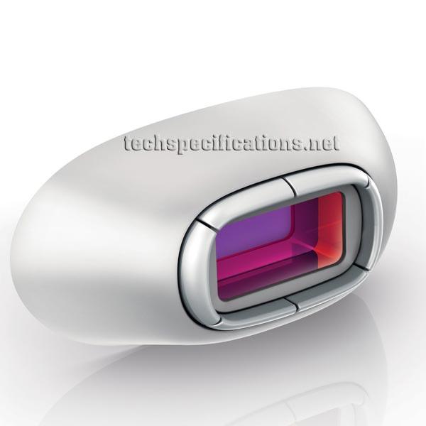 philips lumea precision plus sc2003 11 epilator tech specs. Black Bedroom Furniture Sets. Home Design Ideas