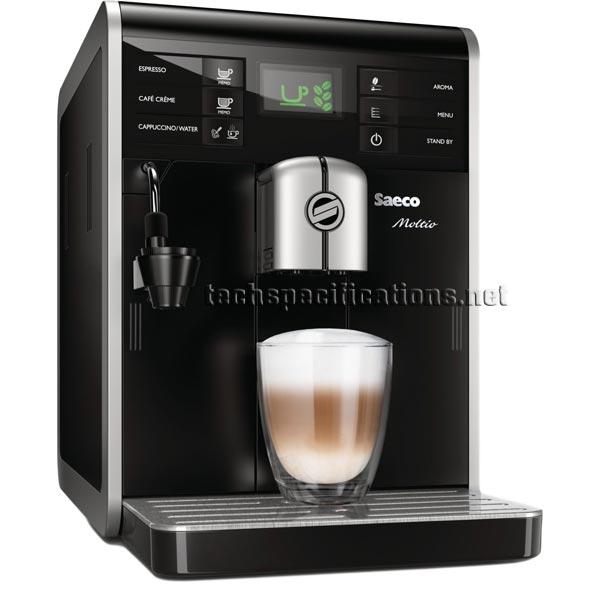 best faema compact espresso machine