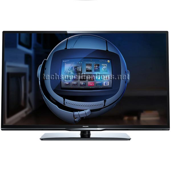 technical specifications of philips led smart tv 32pfl3258 technical specifications. Black Bedroom Furniture Sets. Home Design Ideas