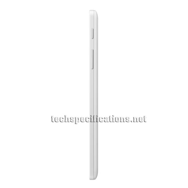 Samsung Galaxy Tab3 T111 Lite Tablet Tech Specs