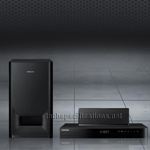 samsung ht j5150 5 1 home cinema tech specs. Black Bedroom Furniture Sets. Home Design Ideas