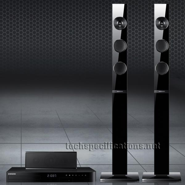samsung ht j5150 5 1 home cinema tech specs. Black Bedroom Furniture Sets. Home Design Ideas