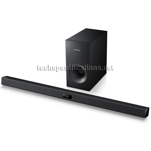 samsung soundbar hw f450 manual