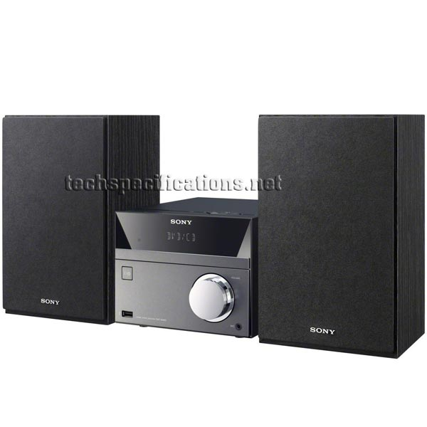 Sharp Xl Hf401ph as well Sharp Xlhf202phbk furthermore Sony Cmt S40d as well Philips Btm2056 05 in addition  on technical specifications of pioneer x hm21 k audio microsystem