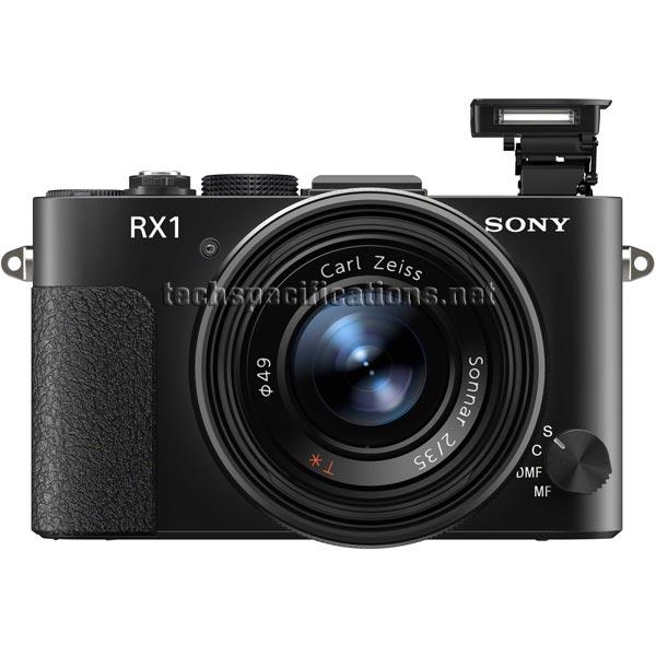 tech cameras digital cameras