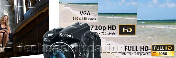 technical specifications of canon powershot sx50 hs Canon 480 Printer Driver canon mp480 manual user manual