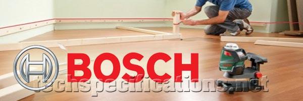 bosch pll 360 cross line laser tech specs. Black Bedroom Furniture Sets. Home Design Ideas